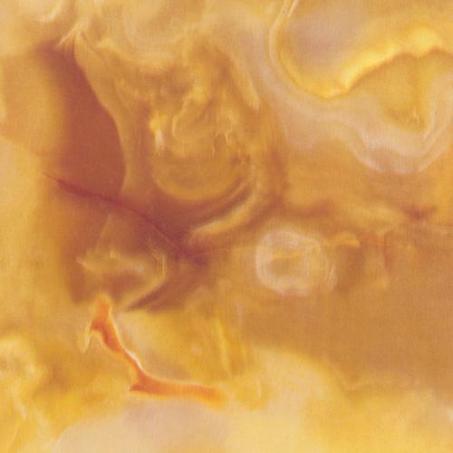 水转印花膜是采用日本原产水转印膜印刷,利用纯天然图案披覆,如桃木